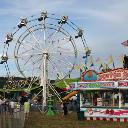 2013 St. Mary's Carnival photo album